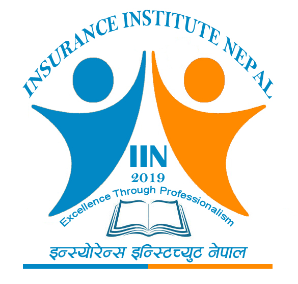 Two Days' Non- Life Insurance Training For the Branch Officials of Non Life Insurers